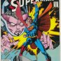 Superman Special #1  (VF to VF+)
