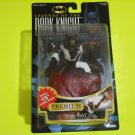 Legends of the Dark Knight: Manbat Action Figure