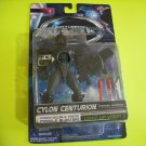 Battlestar Galactica: Cylon Centurian Action Figure #1