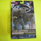 Battlestar Galactica: Cylon Centurian Action Figure #2