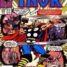 Thor #415 (VF+ to NM-)