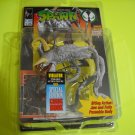 Spawn: Violator Action Figure