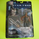 Star Trek First Contact: Lily Action Figure #2