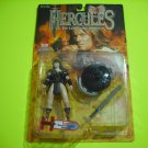 Hercules Legendary Journeys: Zena Warrior Princess Action Figure #2