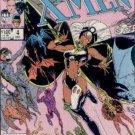 Classic X-Men #4  (VF+)