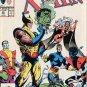 Classic X-Men #30  (VF+)