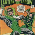 Green Lantern #101  (FN to VF-)