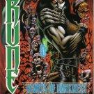 Rune: Hearts of Darkness #1 (NM-)