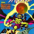Spectacular Spiderman #225  NM