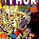 Thor #263  (FN-)