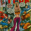 Thor #279  (FN+ to VF-)