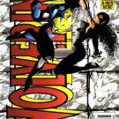 Wolverine #97  NM