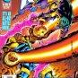 X-Men #49  (NM-)