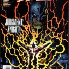 Black Lightning #13  (NM-)