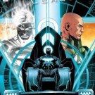 Justice League #43  NM