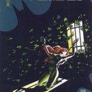 Detective Comics #693  (NM-)