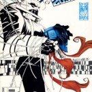 Doom 2099 #38  (NM-)