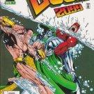 Doom 2099 #41  (NM-)