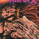 Marvel Comic Presents #84 VF+ to NM- (10 copies)