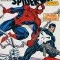 Amazing Spiderman #358  NM-/ NM (10 copies)