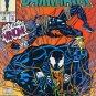 Darkhawk #13 VF+ to NM- (10 copies)