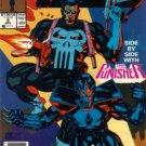 Darkhawk #9 VF to NM- (10 copies)