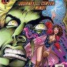 Legion of Super Heros #77  NM