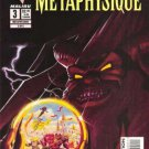 Metaphysique #3  NM