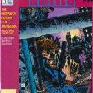 Gotham Nights NM-/NM (10 copies)