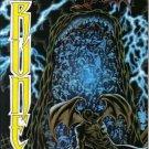 Rune #2  (VF to VF+)
