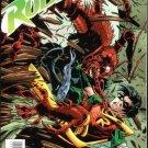 Robin #24  NM