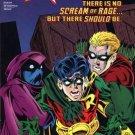 Robin #25  NM