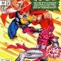 Thor #473  (VF to VF+)