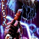 Thor #494  (VF to VF+)