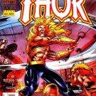 Thor #495  (VF to VF+)