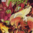 Warriors of Plasm #3  (NM-)