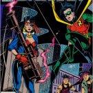 Batman #467  VF+ to NM-  (5 copies)