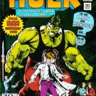Incredible Hulk #393  NM  (10 copies)