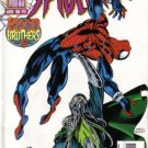 Amazing Spiderman #412  NM