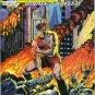 Magnus Robot Fighter #21  NM-/NM (10 copies)