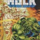 Incredible Hulk #438  (NM-)