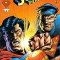 Superman: The Man of Steel #53  (NM-)