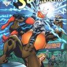 Superman: The Man of Steel #67  (NM-)