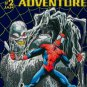 Spiderman: Final Adventure #2  (NM-)
