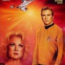 Star Trek #75  (NM-)