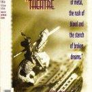 Sandman Mystery Theatre #25  (NM-)