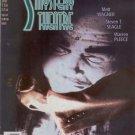 Sandman Mystery Theatre #34  (NM-)