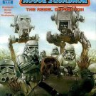 Star Wars: X-Wing Rogue Squadron #4     (NM-)