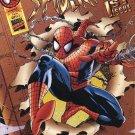 Untold Tales of Spiderman #1  (VF)