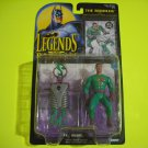 Legends of Batman: The Riddler Action Figure